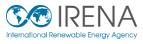 technologies production l'énergie renouvelable plus compétitives