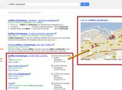 Votre Page Google Adresse visibilité gratuite pour votre entreprise!