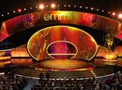 Emmy wonderland