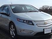 Essai routier: Chevrolet Volt 2012 (deuxième partie)