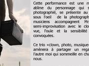 photograph(i)e Lyon