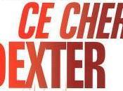 cher Dexter, Jeff Lindsay