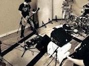 Easyway, groupe Punkcore mélodique...