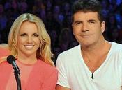 Simon Cowell Britney n'est fille instable