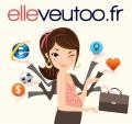 Video 1ère édition Forum IT'S Leadership féminin Montpellier