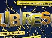Demain, France socialiste, c'est-à-dire plus étatiste soit