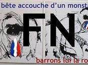 Dernier jour campagne: Patrick Beaudouin partage-t-il mêmes valeurs Nadine Morano?