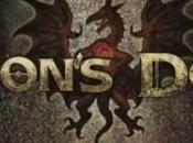 Dragon's Dogma viande