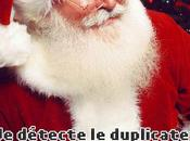 Archives d'Internet Papa Noël sait copié contenu d'un site