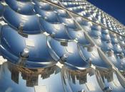plus grosse centrale solaire italienne racordée réseau