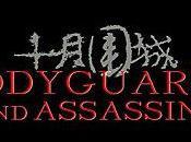 [critique] Bodyguards Assassins était fois Révolution chinoise