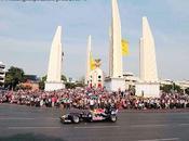 grand prix Thaïlande Bangkok 2014, loin