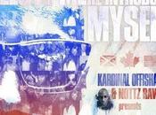 Mixtape: Kardinal Offishall Nottz A.M.T.R.I.M.(Allow Re-Introduce Myself)