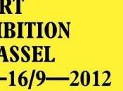Documenta Kassel 2012