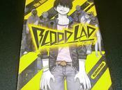 derniers Achats Manga Spécial Shonen