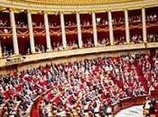 Résultats tour législatives 2012