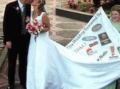 mariage sponsorisé fausse bonne idée