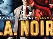 moment: L.A. Noire