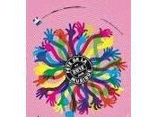 Quel programme pour fête musique 2012
