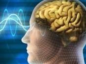 NEURO: méditation chinoise peut réparer substance blanche cerveau PNAS