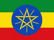 Utiliser Skype Ethiopie prison