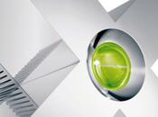 Xbox (Durango project) prix, date sortie, kinect autres
