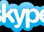 Skype illégal Ethiopie