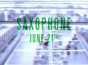 _Oktome Universeul présentent «Saxophone»,...