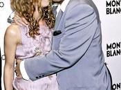 Johnny Depp Vanessa Paradis, d'un couple mythique