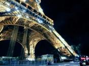 nouvelle Twizy Renault branchée Tour Eiffel l'agence événementielle Stella Publicis