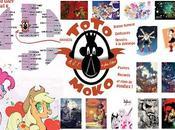 TotoMoko JapanExpo