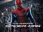 [Critique] Amazing Spider-Man Avant-première Grand