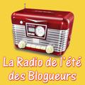 playlist l'été blogueurs revient #radioblogueurs2012