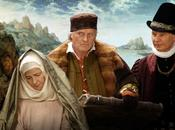 [Avis] Bruegel, moulin croix