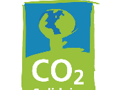 Initiative Euresa-CO2Solidaire quand compensation carbone devient citoyenne