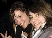 Décès soeurs Bélanger: deux Portugais recherchés police