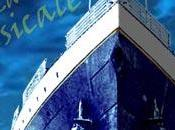 Titanic Maury Weston l'Opéra-théâtre Rimouski…et lyrique 2012