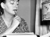 Dorothy Parker, poèmes