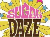 SugarDaze nouvelle cupcakerie parisienne