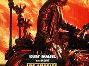 Cycle John Carpenter Angeles 2013, Plissken power...