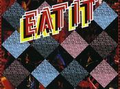 Humble #2-Eat It-1973