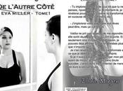 l'autre côté Miller tome Elodie Morgen