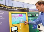 Comment Smart Grid pourra-t-il s'imposer