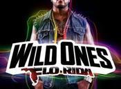 Rida Wild Ones