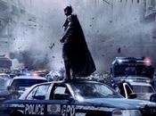 Dark Knight Rises Soundtrack Hans Zimmer Samples