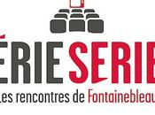 Festival Série Séries, 1ère édition