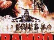 séquence nanarde: Rambo