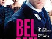 Bande-Annonce: avec Robert Pattinson