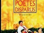cercle poètes disparus