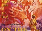 Dernier Rivage Beach, Stanley Kramer (1959)